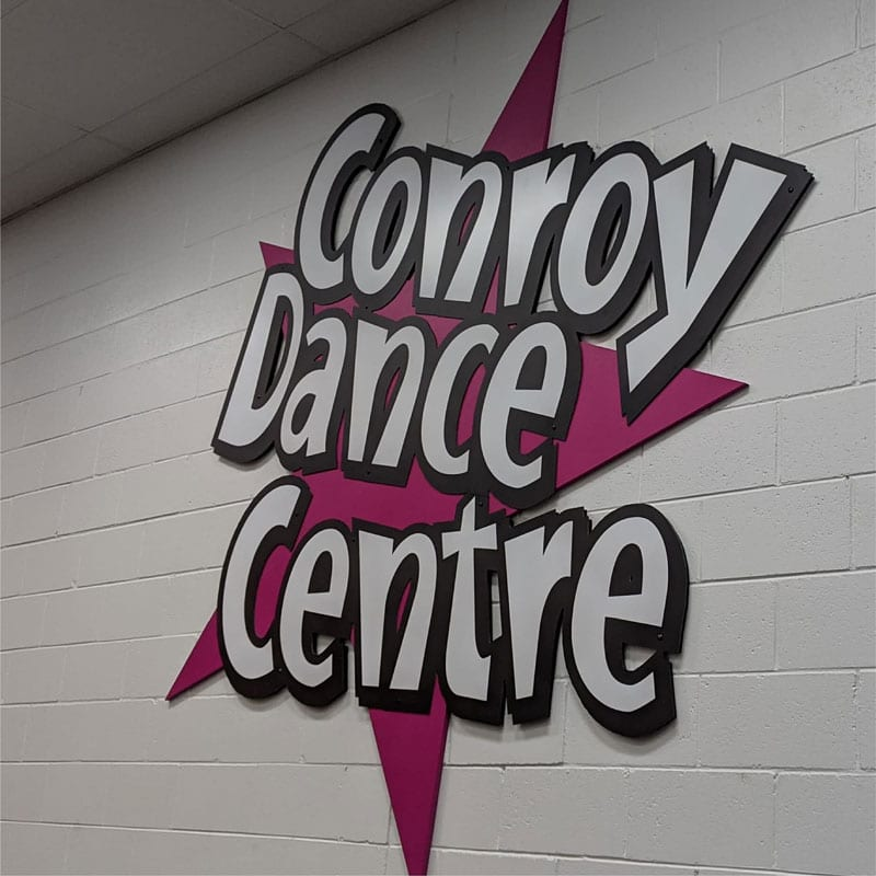 conroydancemainlogo optimised