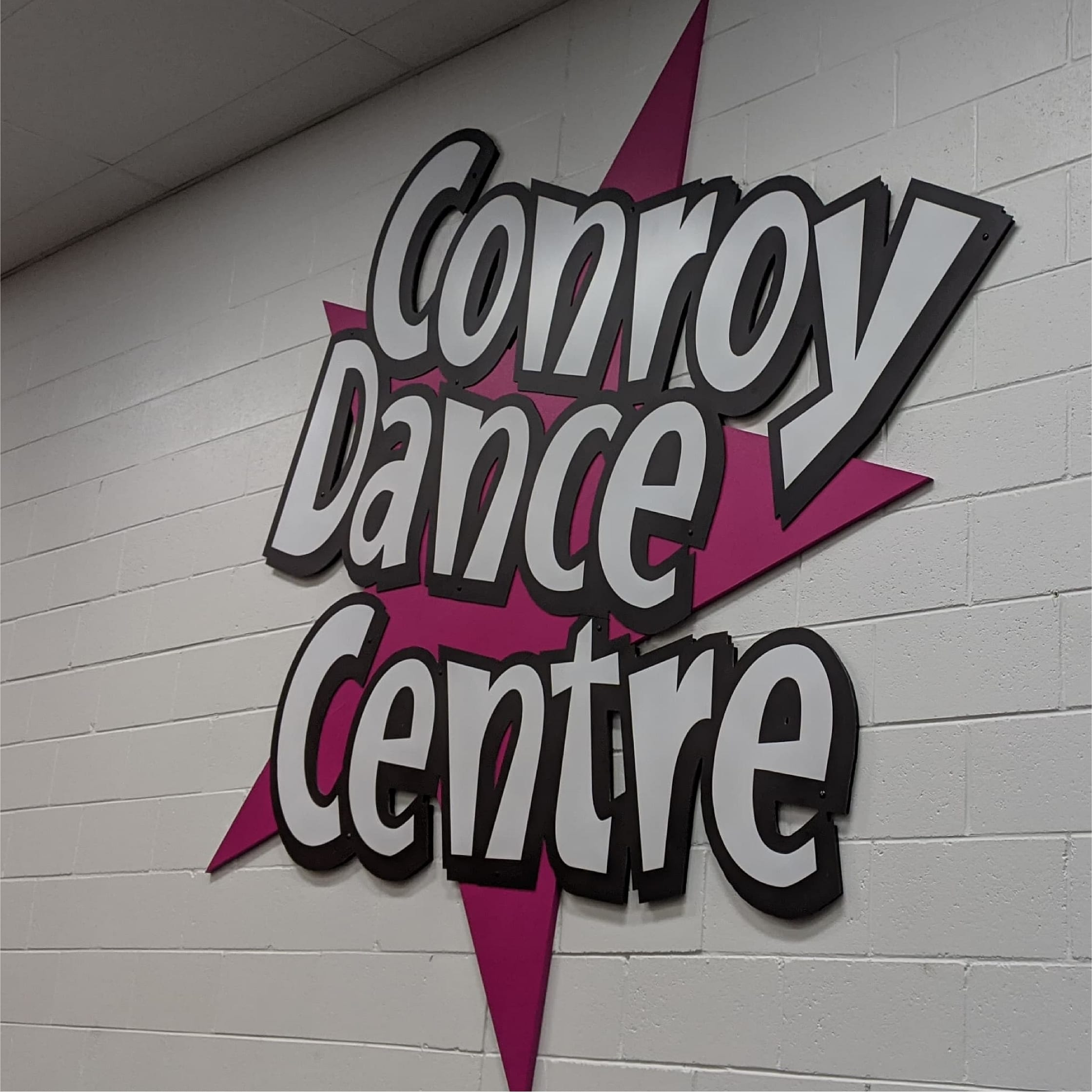conroydancemainlogo