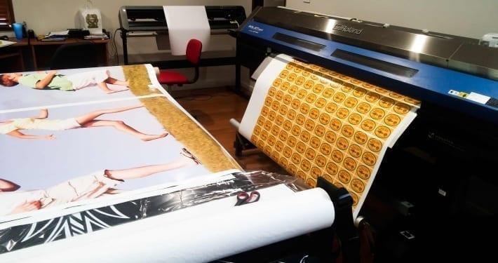 printing bg 1 1