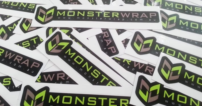 stickerdecal web 1